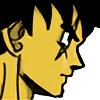 Aremke's avatar