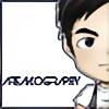 aremOgraphy's avatar