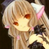 Aremolana's avatar