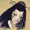 Aremonca's avatar