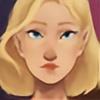 aremp's avatar