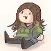 Aren-dp's avatar