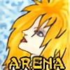 Arena-Creations's avatar