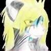 ArenAlexander's avatar