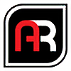 ArenaReviews's avatar