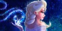 arendelleMetropolis's avatar