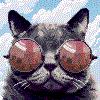 Arendiel's avatar