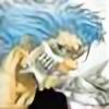 ARENGER's avatar