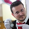 arenhaus's avatar