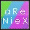 areniex's avatar