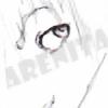 arenita92's avatar