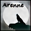 Arenne's avatar