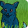 Arenoptara's avatar