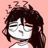 Arensce's avatar