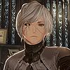 Arentel's avatar