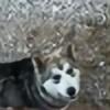 ArentIFabulous's avatar