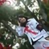 Arenu's avatar