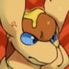 AreoAnts's avatar