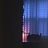 Areodus's avatar