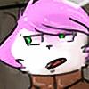Areolfos's avatar