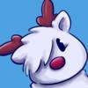 Areonn's avatar