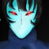 AreostGreen's avatar