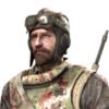Areoxsa's avatar