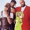 areqs's avatar
