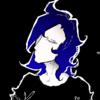Ares-Aargaroth's avatar