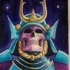 AresAlb51's avatar