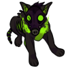 AresBattleCry's avatar