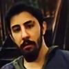 arescorvinus's avatar