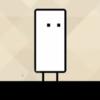 Aresd's avatar