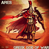 AresEagle's avatar