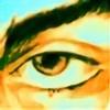 Aresin's avatar