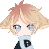 Aresky's avatar