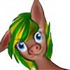 aresmirl15's avatar