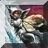 Aressuccio's avatar