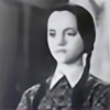 Arestar1's avatar