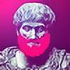 ArestoGX's avatar