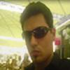 Arestus's avatar