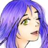 Aresu-san's avatar