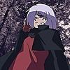 AresVlad's avatar