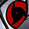 AresXXIII's avatar