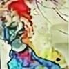 AresyaDesee's avatar