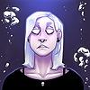 Aretareta's avatar