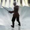 aretenike's avatar
