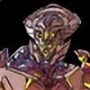 Areter's avatar