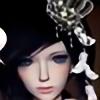 Aretey's avatar