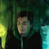 aretoon's avatar